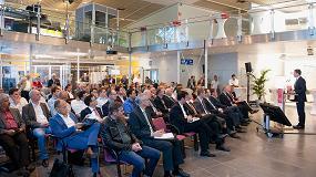 Foto de Primera Conferencia Internacional de Ligna 2016: la inscripci�n online ya esta abierta