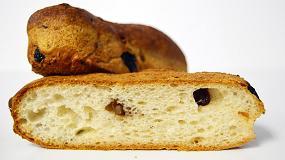 Picture of Primer obrador de elaboraci�n de panes sin gluten�para dar servicio al mundo de la hosteler�a y la restauraci�n