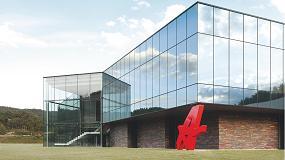 Foto de Alzamora Packaging empieza un a�o m�s apostando por la innovaci�n y el liderazgo en el sector del envase y embalaje