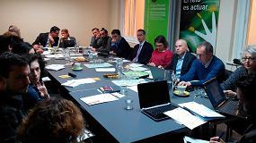 Foto de Aipex se une a la Asociación de Ciencias Ambientales en su lucha contra la pobreza energética