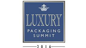 Foto de Louis Vuiton, Guerlain, Distell Group, L' Oreal y Royal Selanger presentar�n las �ltimas tendencias del packaging de lujo