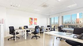 Foto de Regus abre un nuevo centro en Palma de Mallorca