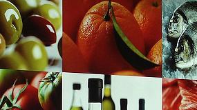 Foto de La Comisi�n Europea convoca ayudas para programas de informaci�n y promoci�n de productos agr�colas en el mercado interior y en terceros pa�ses
