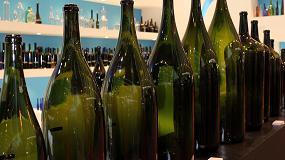 Foto de La Plataforma Tecnol�gica del Vino se incorpora a la red PI+D+i