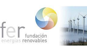 Picture of El objetivo renovable al 2050 debe ser del 100% para toda la energ�a, no s�lo para la electricidad