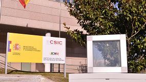 Picture of Entrevista con David Levy, investigador de CSIC