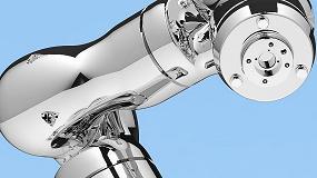 Foto de Soluciones de automatización eficientes para un futuro más cuidadoso