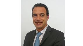 Picture of Entrevista a Jordi Campos, business manager de T�V S�D Process Safety