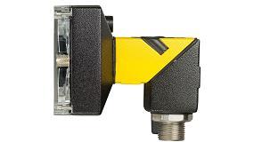 Foto de Sensores de visi�n para resolver aplicaciones de detecci�n de errores