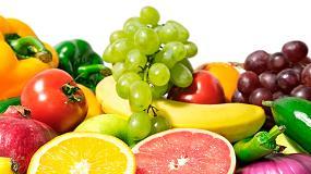 Foto de España comunica a la Unión Europea unas necesidades de fondos de 235 millones de euros para los programas operativos de las organizaciones de frutas y hortalizas 2016