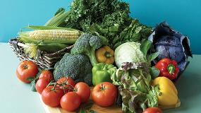 Foto de Próxima jornada sobre 'Las grandes tendencias en el sistema agroalimentario mundial'