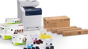 Picture of Tres razones de Xerox para evitar el uso de consumibles low cost