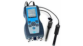 Foto de Analizador SL1000 Portable Parallel Analyzer (PPA): An�lisis de calidad del agua optimizado de manera espectacular