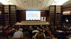 Foto de Ascer, junto con Andimac, planteará un Plan Renove para la compra de materiales de construcción