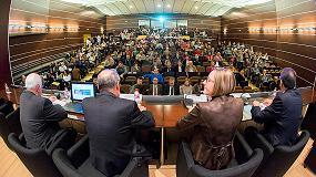 Foto de La reforma y la rehabilitación protagonizan la recta final de 'Nos Vemos en Valencia'