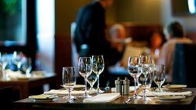 Foto de Los colores de un restaurante influyen en la experiencia vivida por el comensal