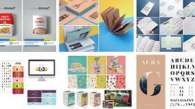 Foto de XXII Premios Nacionales de Diseño Gráfico Anuaria