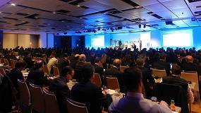 Foto de El cliente como clave estratégica en el Congreso Aecoc de Ferretería y Bricolaje
