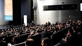 Foto de Daikin reúne a más de 550 profesionales en Sevilla para presentar sus novedades de producto