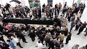 Foto de Aecoc analiza la revolución del 'estilo de vida saludable' en su congreso de hoselería