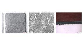 Foto de Estudio de compatibilidad del aceite de colza con materiales metálicos en motores diésel