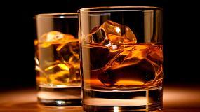 Foto de Se recupera el consumo de bebidas espirituosas en bares y restaurantes