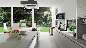 Foto de Ventanas Geneo, estética y eficiencia en el hogar