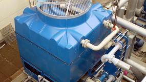 Foto de Los retos medioambientales de la industria del frío en alimentación