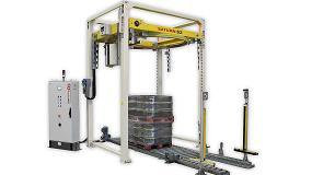 Foto de Movitec Wrapping Systems selecciona abas ERP para aumentar en eficiencia y productividad