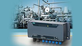 Foto de Siemens lanza una amplia oferta de servicios para la 'Empresa Digital' en Hannover Messe