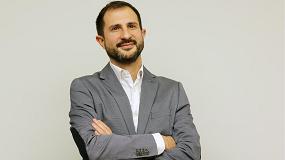 Foto de Primavera BSS nombra un nuevo Country Manager para el mercado español