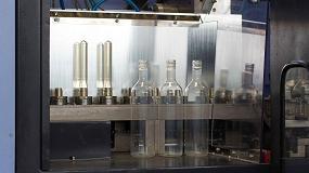 Foto de Primera botella de vino de PLA o cómo apostar por la sostenibilidad