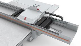 Foto de Nuevos pasos en el sector de la impresión digital
