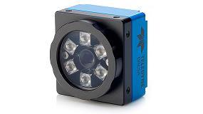 Foto de La nueva cámara BOA Spot integra la óptica y la iluminación LED