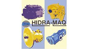 Fotografia de Hidra-Maq: especialistes en equips hidrostàtics per a maquinària
