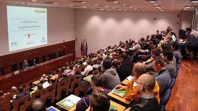 Foto de Murcia acoge la 4ª Jornada sobre La Bomba de Calor, promovida por AFEC dentro de su Plan de Promoción