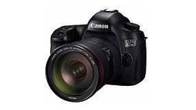 Foto de Canon celebra 13 años consecutivos como número uno en el mercado de cámaras digitales de objetivos intercambiables