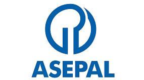 Foto de Asepal celebra su Asamblea General Ordinaria