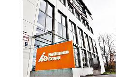 Foto de Hoffmann Group cierra 2015 con un incremento de ventas