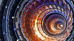 Foto de NI colabora con el concurso CERN's Beamline for School