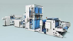 Foto de El fabricante de maquinaria Coemter implanta el software Abas ERP