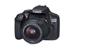Foto de EOS 1300D: fotografías excelentes para compartir en un instante, de Canon