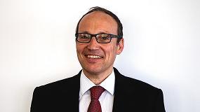 Foto de Entrevista a Pedro Puig, CEO de Trace Software