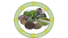 Foto de El IRTA organiza una jornada dedicada a la economía circular aplicada al sector agrario