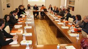 Foto de La Fundación La Casa que Ahorra colabora en el III Congreso de EECN sobre edificios de alta eficiencia