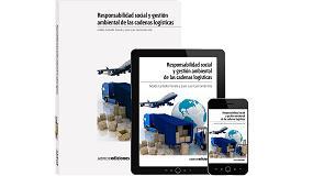 Foto de Responsabilidad social y gestión ambiental de las cadenas logísticas