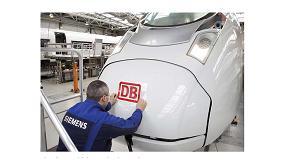 Picture of Las herramientas de fabricaci�n digital aplicadas al sector del ferrocarril
