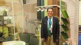 Picture of Catral lleva sus propuestas para grandes y peque�os jardines a la III Feria Profer