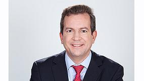 Picture of Entrevista a Antonio Portela Est�vez, presidente de Sigaus