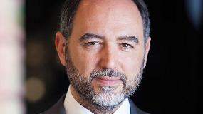 Picture of Enrique Losantos Albacete, nombrado m�ximo responsable de JLL Espa�a